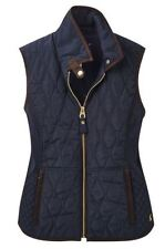 Joules Polyester Clothing for Women
