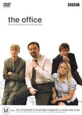 The Office (UK) : Series 2