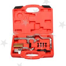 Engine Timing/Locking Tool Kit For BMW Mini Automotive tools Engine Tools