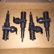 06 VW JETTA TDI BRM 038130073BN Unit Injector 1.9 PD PDB 043 DIESEL