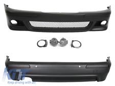 Body Kit BMW E39 5 Series (1995-2003) M5 Design