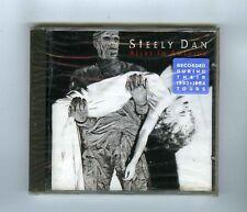 CD (NEW) STEELY DAN ALIVE IN AMERICA
