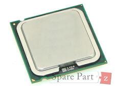 Processore Intel Core 2 Duo CPU E7500 2,93GHz 3MB 1066MHz LGA775 SLB9Z