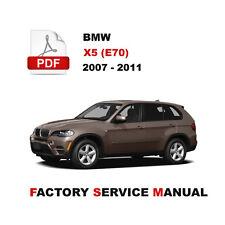 2009 bmw x5 35d manual