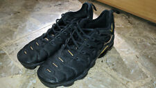 Scarpe Nike Air Vapormax Plus taglia EU 45 US 11 UK 10