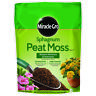 Miracle-Gro  Sphagnum Peat Moss  8 qt.