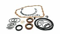 TRANSTEC AUTOMATIC GEARBOX DP2552 OVERHAUL KIT A4CF2 A4CF1 06-17