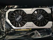 Palit GeForce GTX 1060 Super JetStream, 6GB