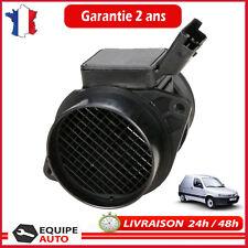 Débitmètre d'air 2.0 hdi 9629471080 - 19207s - 5wk9621 1,9 diesel 2,0 hdi