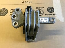 VAUXHALL ASTRA J / INSIGNIA A / ZAFIRA C RH Engine Mount A20DT 2.0 Diesel Right