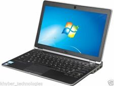 Windows 7 Latitude 8GB 2.00-2.49GHz PC Laptops & Notebooks