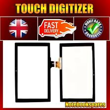 "11.6"" ASUS S200E-CT217H Replacement Touch Screen Digitizer"