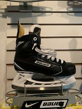 Bauer S170 Supreme Hockey Skates Size 4.5 D (New In Box)