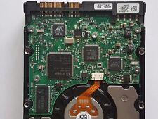 PCB Controller 14R9644 HDS724040KLSA80