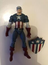 "Marvel Universe/Infinite/Legends Figure 3.75"" Captain America World War 2 .M"