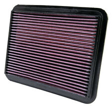 K&N  PANEL FILTER MAZDA BRAVO B2600 NIMBUS FORD COURIER A1408 - KN33-2167