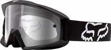 Fox Motorcycle Eyewear