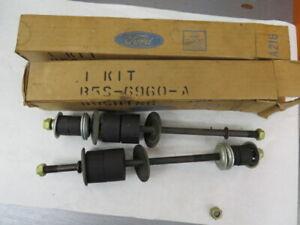NOS 1955 1956 1957 Ford thunderbird engine steady rods No Reserve