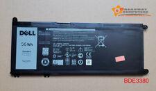 Original V1P4C Battery For Dell Chromebook 13 3380