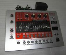Roland EF-303 Groove Effects Processor / Synthesizer With Tracking Number F/S (3