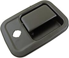 Exterior Door Handle 760-5210 Dorman (HD Solutions)