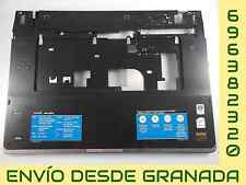 CUBIERTA SUPERIOR + TOUCHPAD SONY VAIO PCG-8Z2M VGN-AR51J TOP COVER 3-209-461