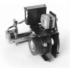 Griven GR0650 Autofokusmodul für Pro-motion 1200/2000
