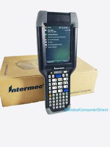 Intermec CK3 CK3B CK3B20N00E100 WM6 EA20x 1D/2D Extended Range Barcode Scanner