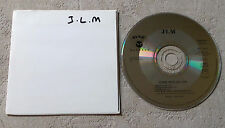 "CD AUDIO INT/ JLM ""COME INTO MY LIFE"" CD MAXI-SINGLE 1994 PANIC RECORDS 4 TITRES"