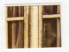 figurina - PANINI PINOCCHIO 1972 - numero 180