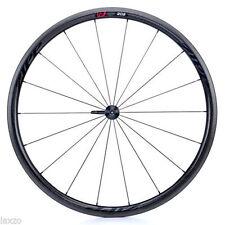Zipp Rim Brake Bicycle Whees & Wheelsets