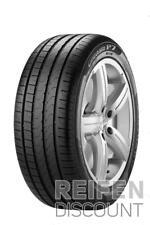 Sommerreifen 235/45 R17 97W Pirelli CINTURATO™ P7™ Blue XL