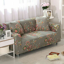 New Arrival Stretch Slipcovers Sofa Cover Living Room Couch Armchair Cover