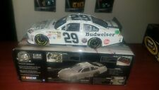 2012 Kevin Harvick BUDWEISER PROHIBITION 1:24 ACTION DIECAST