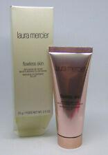 LAURA MERCIER FLAWLESS SKIN Moisturizing Glow Mask 2.5oz/75g NIB
