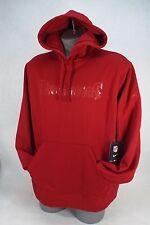 Tampa Bay Buccaneers NFL Jackets for sale | eBay  supplier