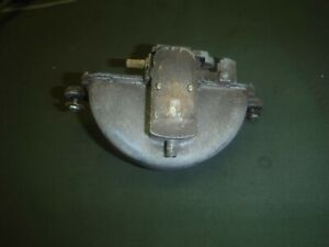 1949,50,51,52 Chevrolet Trico Vacuum Wiper Motor Used OEM