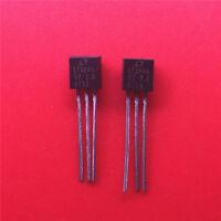 LT1004 LT1004CZ-2.5 TO-92 NEW