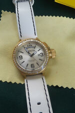 NEW Invicta Corduba Collection Watch #12967 w/Booklets ...SPECIAL SPRING SALE!