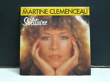 MARTINE CLEMENCEAU Solitaire 2056 925