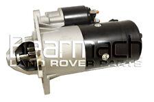 Land Rover Defender 90 110 130 300tdi Starter Motor Bearmach - ERR5009