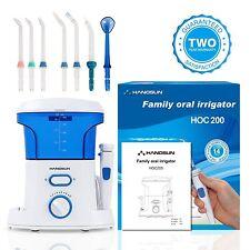 Hangsun Munddusche Dental HOC300 Professional Care  Waterjet