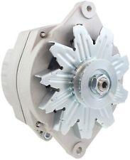 New Alternator  12V 100 AMP 10459234 321-744 1105500  7847