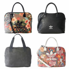 8e29b1a609 adidas Bags   Handbags for Women for sale