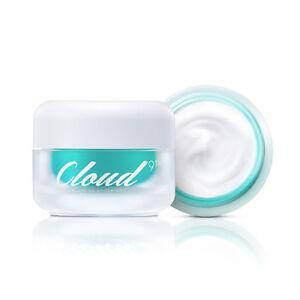 [CLAIRE'S KOREA] Cloud 9 Blanc De Whitening Cream 50ml / Korea Cosmetic