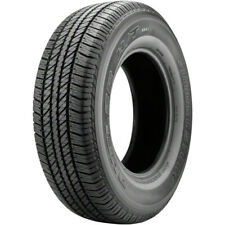 4 New Bridgestone Dueler H/t 684 Ii  - 255x70r18 Tires 2557018 255 70 18
