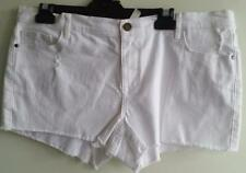 Target Cotton Machine Washable Regular Size Shorts for Women