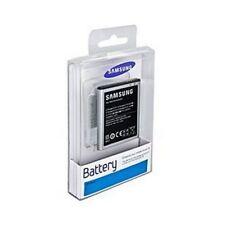 SAMSUNG BATTERIA ORIGINALE EB464358VUCSTD PER GALAXY ACE PLUS S7500 GIO S5660