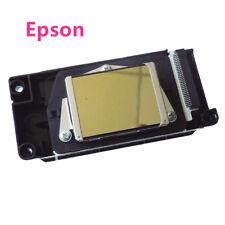 Epson Stylus Photo R1900 / R2000 / R2100 / R2880 Printhead (DX5)-F186000