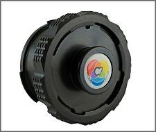 OCT-19 OST-19 lens mount (Lomo Ekran CKBK ) to Sony FZ mount F5 F55 F3  adapter